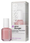 Essie Grow Strong